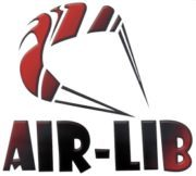 Club Air-Lib Saguenay